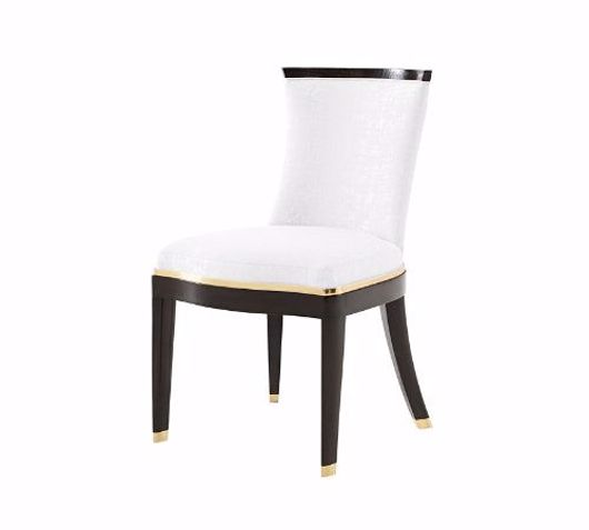 Picture of CAMBON DINING CHAIR II
