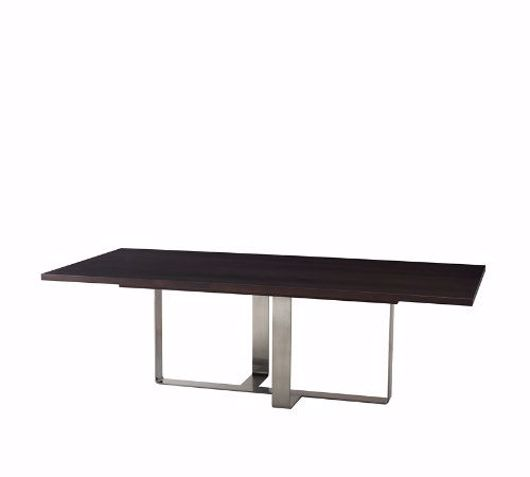 Picture of ADLEY RECTANGULAR DINING TABLE