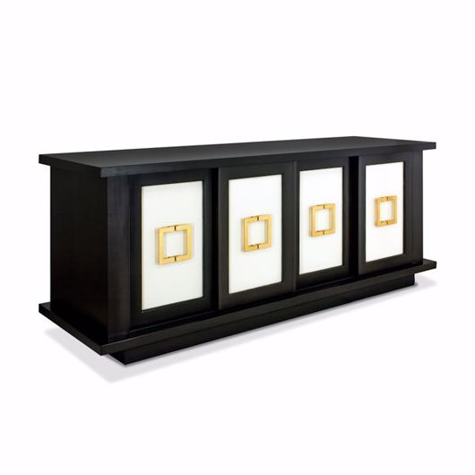 Picture of ABRIELLE CABINET