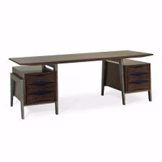 Picture of AIKEN DESK