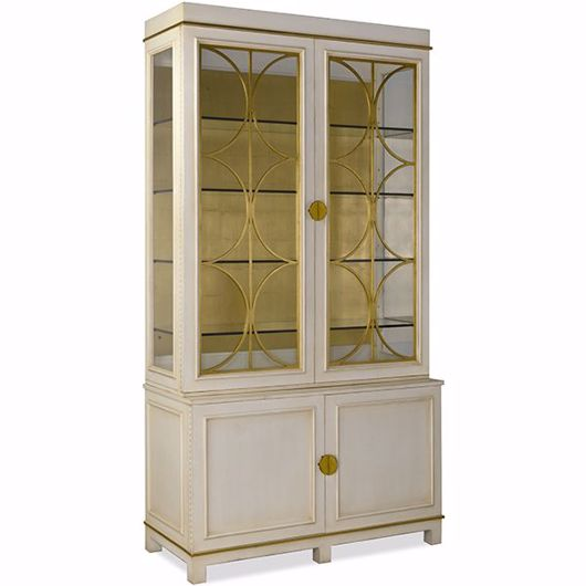 Picture of ALEXAS CABINET
