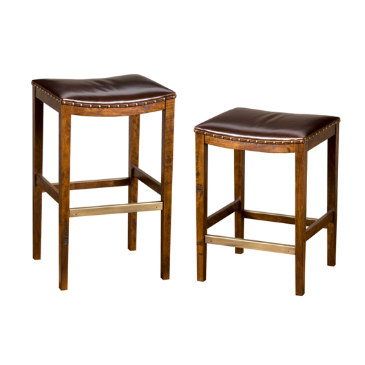 Picture of BISTRO STOOLS