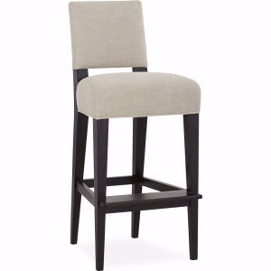 Picture of AUGUST BAR STOOL