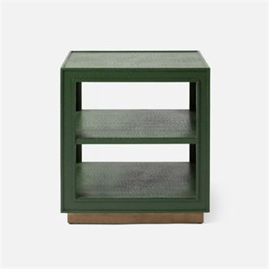 Picture of ADEEN SIDE TABLE