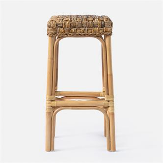 Picture of ADINA BAR STOOL