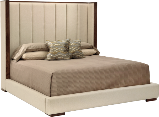 Picture of 126 – KING BED